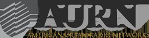 American Urban Radio Networks logo