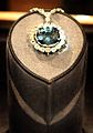 Americana The Hope Diamond (152042613).jpg