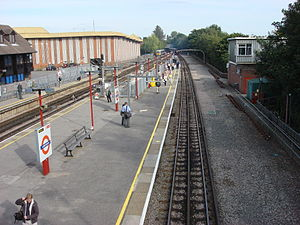 Amersham tube station 2.jpg