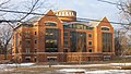 Ames Library IWU 2003.jpg