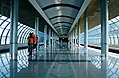 Amet'evo underground station (Kazan) - panoramio.jpg