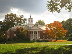 Amherst College buildings - IMG 6512.JPG