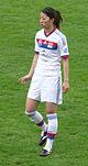 Ami Otaki (Olympique Lyonnais).jpg