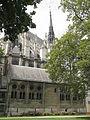Amiens 051.JPG