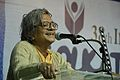 Amitabha Gupta - Kolkata 2014-02-03 8297.JPG
