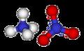 Ammonium-nitrate-3D-balls-ionic.png