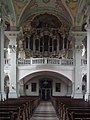 Amorbach, St Gangolf 016.JPG
