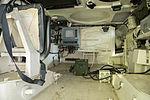 Amphibisches Pionier-Erkundungsfahrzeug Innenraum.jpg