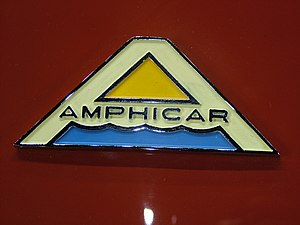 Amphicar 770 logo, 1964 - Flickr - granada turnier.jpg