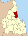 Amphoe 8008.png