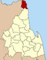 Amphoe 8015.png