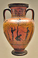 Amphora olive-gathering BM B226 01.jpg