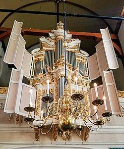 Amsterdam, Waalse Kerk, Orgel (10).jpg