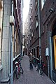 Amsterdam (4093660145).jpg