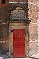 Amsterdam (NL), Waag -- 2015 -- 7261.jpg