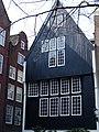 Amsterdam - Begijnhof (3416145074).jpg