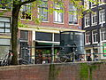Amsterdam - Singel 43, RM 5157Commons.jpg