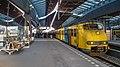 Amsterdam Bijlmer ArenA 3x Plan V (922+469+856) (49829392942).jpg