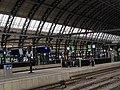 Amsterdam Central Station in 2019.05.jpg