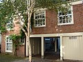 Amsterdam Egelantiersstraat 40 - 1014 (10).JPG