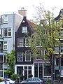 Amsterdam Oudeschans 120 and 128 across.jpg