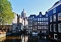 Amsterdam Oudezijds Voorburgwal 5.jpg