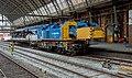 Amsterdam Volker Rail Obelix kraan (18901047261).jpg