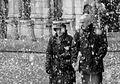 Amsterdam winter-24 (8461212804).jpg