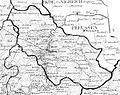 Amt Weilburg 1828.JPG
