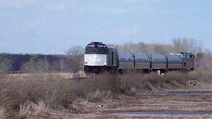File:AmtrakDowneasterScarboroughMaine2.ogv