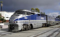 Amtrak surfliner santa barbara.jpg