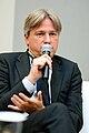 Anúncio de iniciativa conjunta entre o Brasil e a Feira do livro de Frankfurt 3.jpg