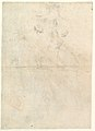 An Old Man on His Deathbed Tempted by Demons (recto); Back View of a Male Nude (verso) MET DP820502.jpg