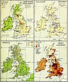 An atlas of commercial geography (1913) (14781428495).jpg