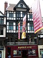 Anachronism in Chester, England - panoramio.jpg