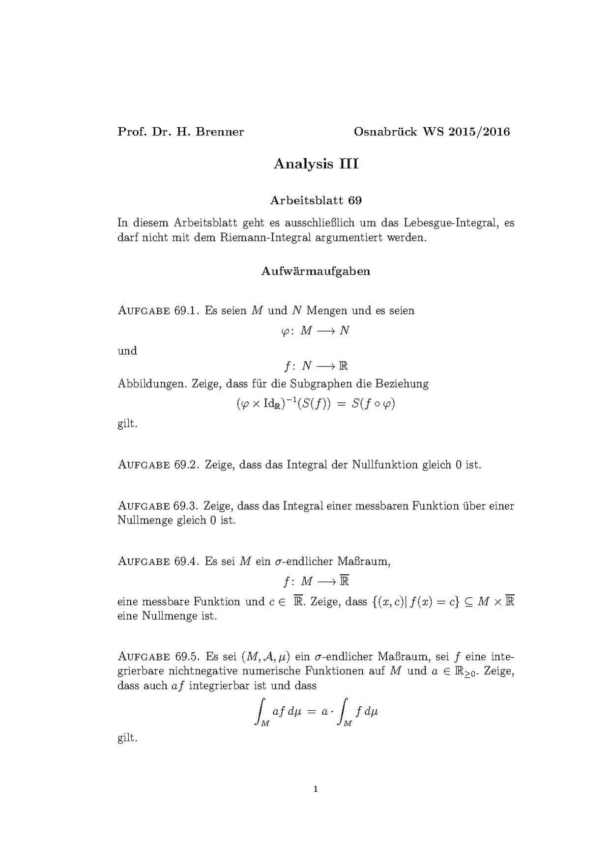 Großzügig Enthalpie Arbeitsblatt Mit Antworten Ideen - Mathe ...