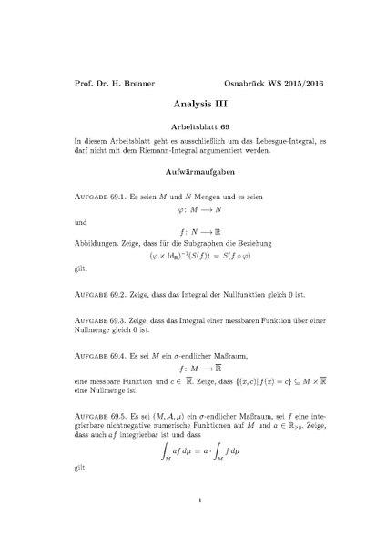 File:Analysis (Osnabrück 2014-2016)Teil IIIArbeitsblatt69.pdf ...