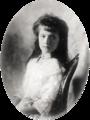 Anastasia1909.png