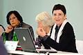 Anat Saragusti 2010 (1).jpg