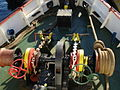 Anchor winch1.JPG