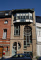 Ancien atelier et habitation de Clas Grüner Sterner 2.jpg