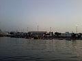 Ancien bassin d'armement et cale sèche au port de Casablanca.jpg