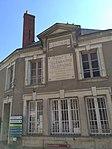 Ancien bureau de PTT de Savennières.jpg