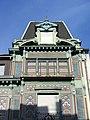 Ancien magasin Manrique au 33, 35 et 37 rue des Grandes-Arcades à Strasbourg (2).jpg