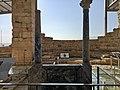 Ancient City of Laodicea, 2019 21.jpg
