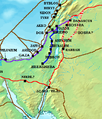 Ancient Levant routes1.png