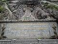 Andermatt - Suworow-Denkmal.jpg