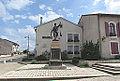 Andilly Dorf 18 (fcm).jpg