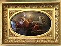 Andrea Appiani - Aurora e Cefalo 1801 - Olio su lastra di rame - Deposito Pinacoteca di Brera, 1902.JPG