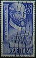 Andrea Palladio - 1949 - francobolli Italia.jpg